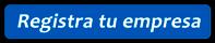 Regístrate