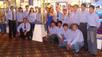 ELECTRORED BOLIVIA S.R.L.