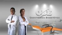 ODONTOLOGÍA BIOESTÉTICA OBE
