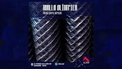 DON ALIPIO - SUCURSAL PETROLERA