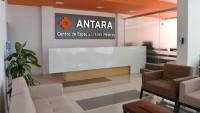 CENTRO DE ESPECIALIDADES MÉDICAS ANTARA