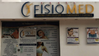 FISIOMED
