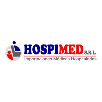 HOSPIMED Srl.