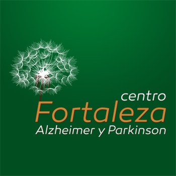 Centro Fortaleza