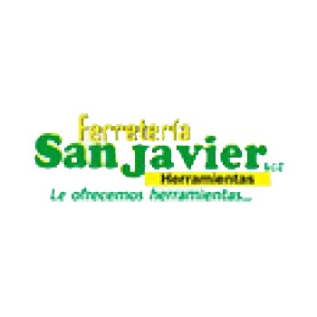 Ferreteria San Javier