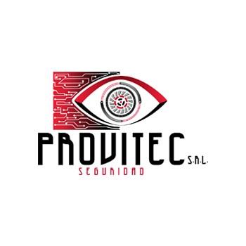 PROVITEC SEGURIDAD S.R.L.