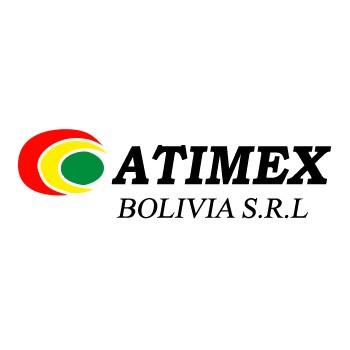 ATIMEX BOLIVIA S.R.L.