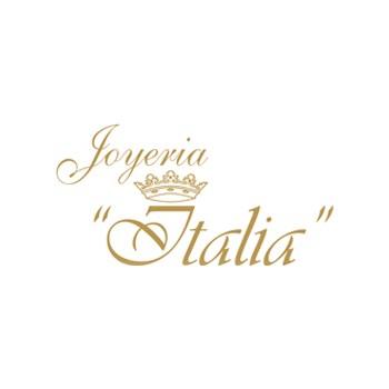 JOYERIA ITALIANA