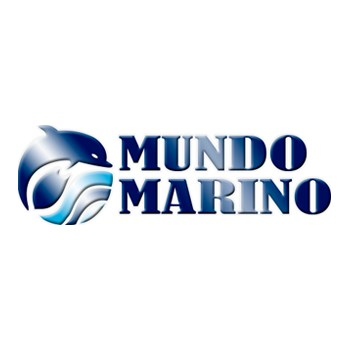 ACUARIO MUNDO MARINO