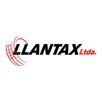 IMPORTADORA LLANTAX LTDA - SUCURSAL: 14