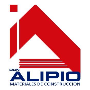 DON ALIPIO