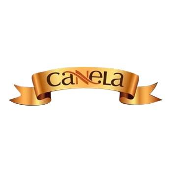 Plantillas de Canela