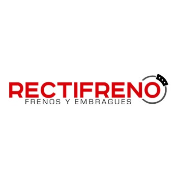 RECTIFRENOS