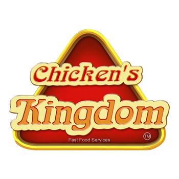 POLLOS KINGDOM - CHICKENS KINGDOM SRL.
