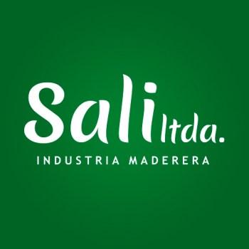 SALI LTDA.