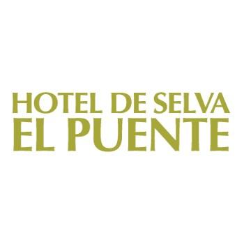 Hotel de Selva El Puente