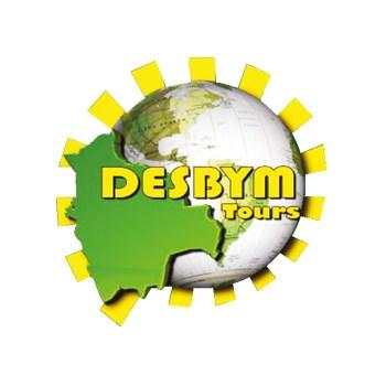 Desbym Tours