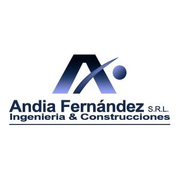ANDIA FERNANDEZ INGENIERIA & CONSTRUCCIONES S.R.L.