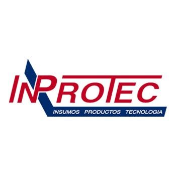 INPROTEC  S.R.L.