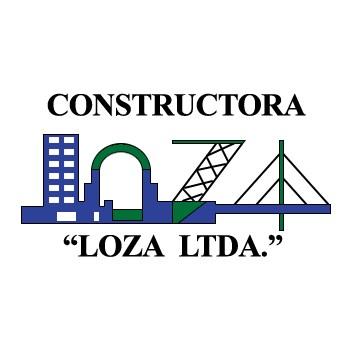 CONSTRUCTORA LOZA LTDA.