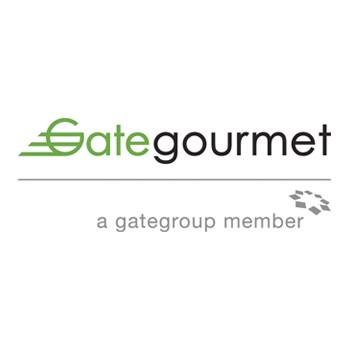 Gate Gourmet Catering Bolivia