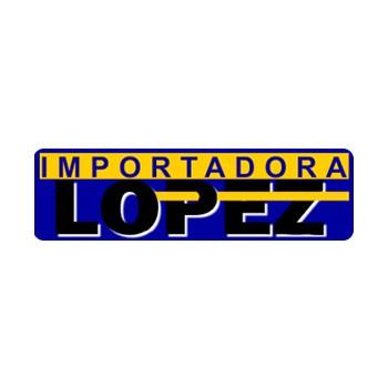 Importadora Lopez