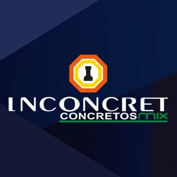 INCONCRET COMCRETOS MIX
