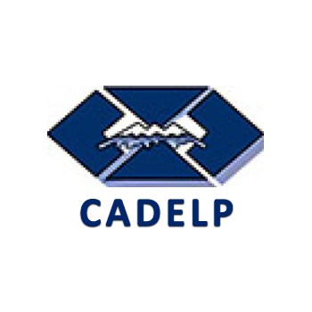 Colegio de Administradores de Empresas de La Paz - CADELP