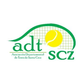 Asociación Departamental de Tenis de Santa Cruz