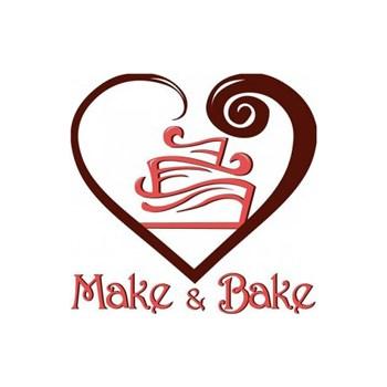 Make & Bake