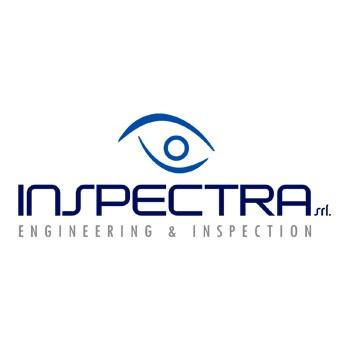 INSPECTRA S.R.L.