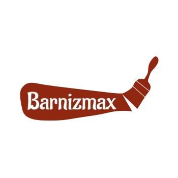 Barnizmax