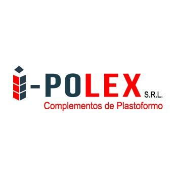 i-POLEX
