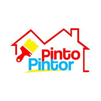 Pinto Pintor