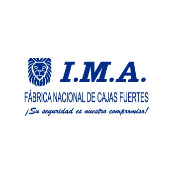 CAJAS I.M.A Cochabamba