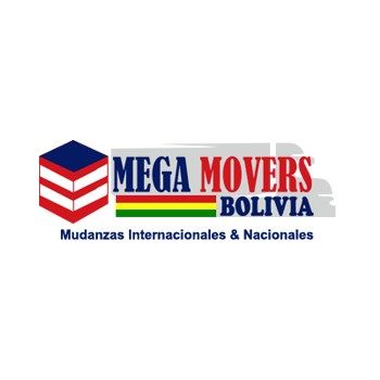 MEGA MOVERS BOLIVIA
