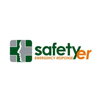 SAFETY-ER Bolivia
