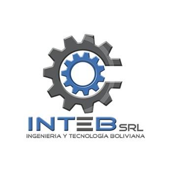 INTEB S.R.L.