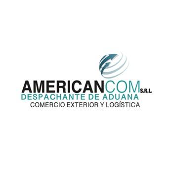 Americancom SRL