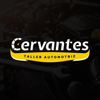Cervantes - Taller Automotriz
