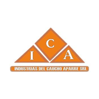 I.C.A. Industrias del Caucho Aparre S.R.L.