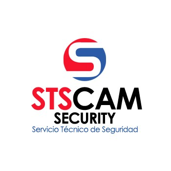 STSCAM SECURITY