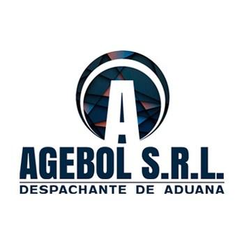 AGEBOL DESPACHANTE DE ADUANA