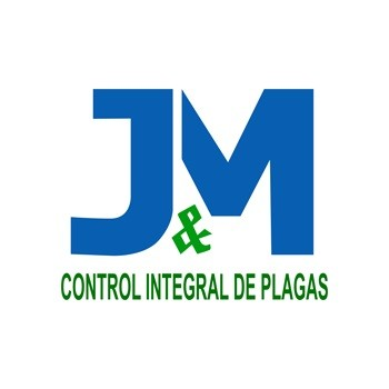 J&M Servicio de fumigación