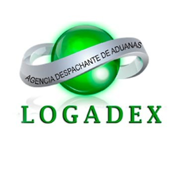 """LOGADEX"" AGENCIA DESPACHANTE DE ADUANA S.R.L."