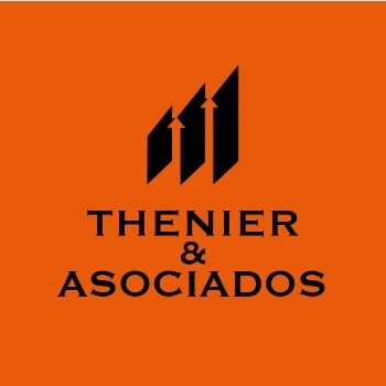Thenier & Asociados Estudio Contable