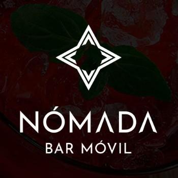 Nómada - Bar Móvil