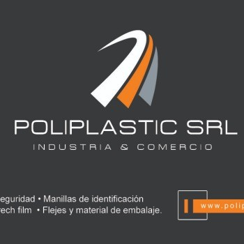 POLIPLASTIC SRL