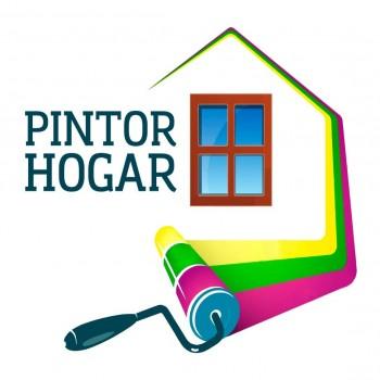 PINTO HOGAR