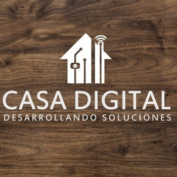 CASA DIGITAL BOLIVIA